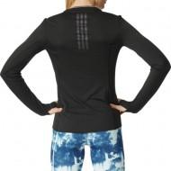 Bluza Adidas Supernova pentru femei