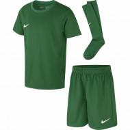 Echipament Nike Dry Park 18 pentru copii