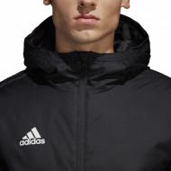 Geaca Adidas Condivo 18 pentru barbati