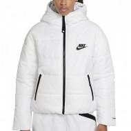 Geaca Nike Sportswear Therma-FIT Repel pentru femei