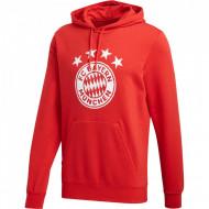 Hanorac Adidas FC Bayern Munchen pentru barbati