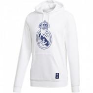 Hanorac Adidas Real Madrid pentru barbati