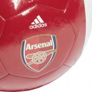 Minge fotbal Adidas Arsenal Club
