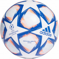 Minge fotbal Adidas Finale 20 League