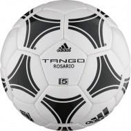 Minge fotbal Adidas Tango Rosario