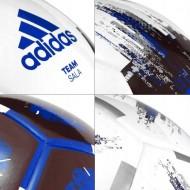 Minge fotbal Adidas Team Sala