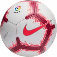 Minge fotbal Nike La Liga Pitch