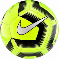 Minge fotbal Nike Pitch Train