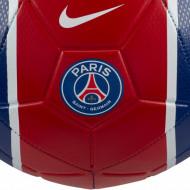 Minge fotbal Nike PSG Strike