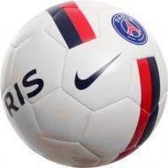 Minge fotbal Nike PSG