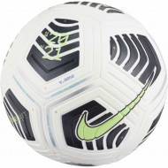 Minge fotbal Nike Strike 21