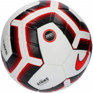 Minge fotbal Nike Strike Team Lightweight