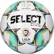 Minge fotbal Select Brillant Super TB Portugal - oficiala de joc