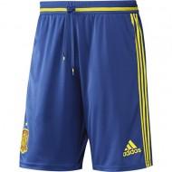 Pantaloni Adidas Spania pentru barbati