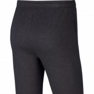 Pantaloni Nike FC Barcelona Fleece pentru barbati