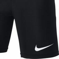 Pantaloni Nike Pro Compression pentru barbati