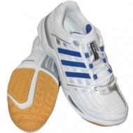 Pantofi sport Adidas Court Climacool pentru femei