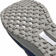 Pantofi sport Adidas Ultima Show pentru barbati
