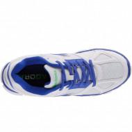 Pantofi sport Diadora Hawk pentru barbati