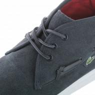Pantofi sport Lacoste Croxton pentru barbati