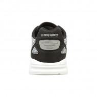 Pantofi sport Le Coq Sportif R900 Geo pentru barbati