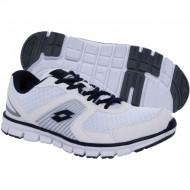 Pantofi sport Lotto Ease pentru barbati