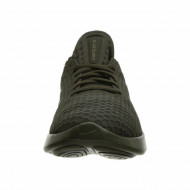 Pantofi sport Nike Air Max Kantara pentru barbati