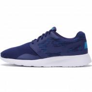 Pantofi sport Nike Kaishi pentru barbati