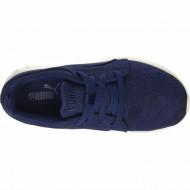 Pantofi sport Puma Carson Runner pentru barbati