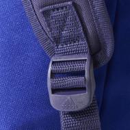 Rucsac Adidas Classic Versatile