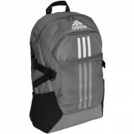 Rucsac Adidas Tiro 21 Primegreen