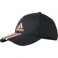 Sapca Adidas 3 Stripes