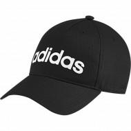 Sapca Adidas Daily