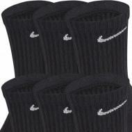 Set 6 perechi sosete Nike Everyday Cushioned Training Crew