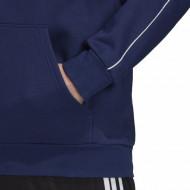 Trening Adidas Core Cotton pentru barbati
