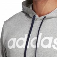Trening Adidas MTS Cotton Hoodie pentru barbati