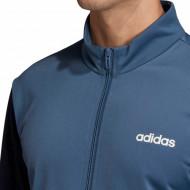 Trening Adidas MTS Linear Tricot pentru barbati