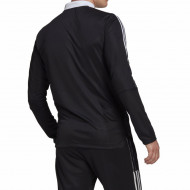 Trening Adidas Tiro 21 Track pentru barbati