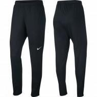 Trening Nike Academy 18 pentru femei