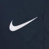 Trening Nike Academy pentru copii