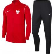 Trening Nike Dry Park 20 Polonia pentru barbati