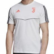 Tricou Adidas Juventus Torino pentru barbati