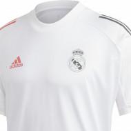 Tricou Adidas Real Madrid pentru barbati