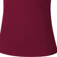 Tricou Nike Dri-FIT Academy 21 pentru femei