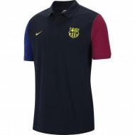 Tricou Nike FC Barcelona Polo pentru barbati