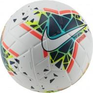 Minge fotbal Nike Merlin - oficiala de joc