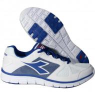 Pantofi sport Diadora Hawk 3 pentru barbati