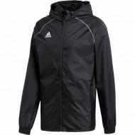 Bluza Adidas Core 18 Rain pentru barbati