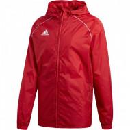 Bluza Adidas Core 18 Rain pentru copii