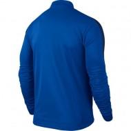 Bluza Nike Academy 16 pentru barbati